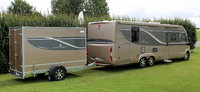 RIMS / WHEELS CAMPERS  FIAT DUCATO JUMPER BOXER