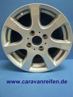 Alloy rims /wheels for caravans / trailer  10 +  13 inch