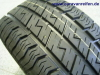 195/55 R10C 98/96N 195/55r10C Tyre tire for trailer caravan COMPASS max 750kg