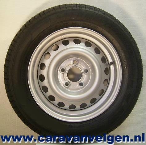 19565r15 95 Caravan Tyre Load Index 95 690 Kg