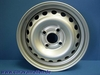 5,5Jx14 steel rim 4/57/100  offset 30  for trailer /  caravan BÜRSTNER