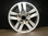 195R14C 106/104 KARGOMAX ALLOYWHEEL OJ 383-5 for Caravan ADRIA