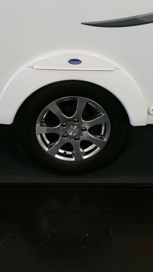 roue fiat ducato camping car